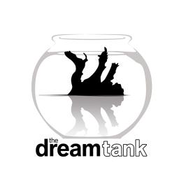 bryan-logo1-1