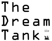 cropped-cropped-dream-tank-logo3.png