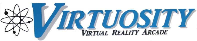 virtuosity logo picture update 2
