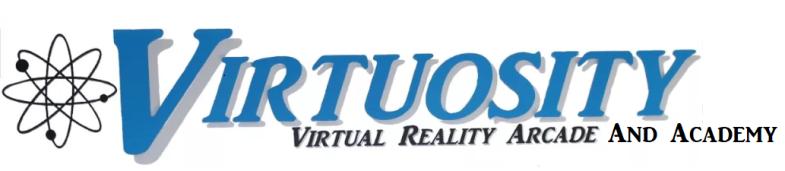 Virtuosity Academy Logo.png